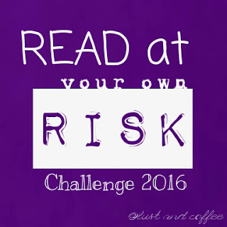 https://lustandcoffee.wordpress.com/2016/01/03/read-at-your-own-risk-challenge-2016/#comment-5342