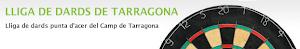 Lliga Catalana Div. Tarragona