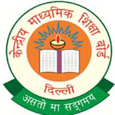 JEE MAIN RESULTS 2018