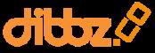 Dibbz Blog Tutorial