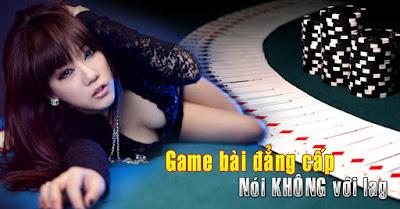 game-bai-viet-vegas
