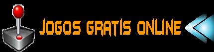 Jogos Grátis Online