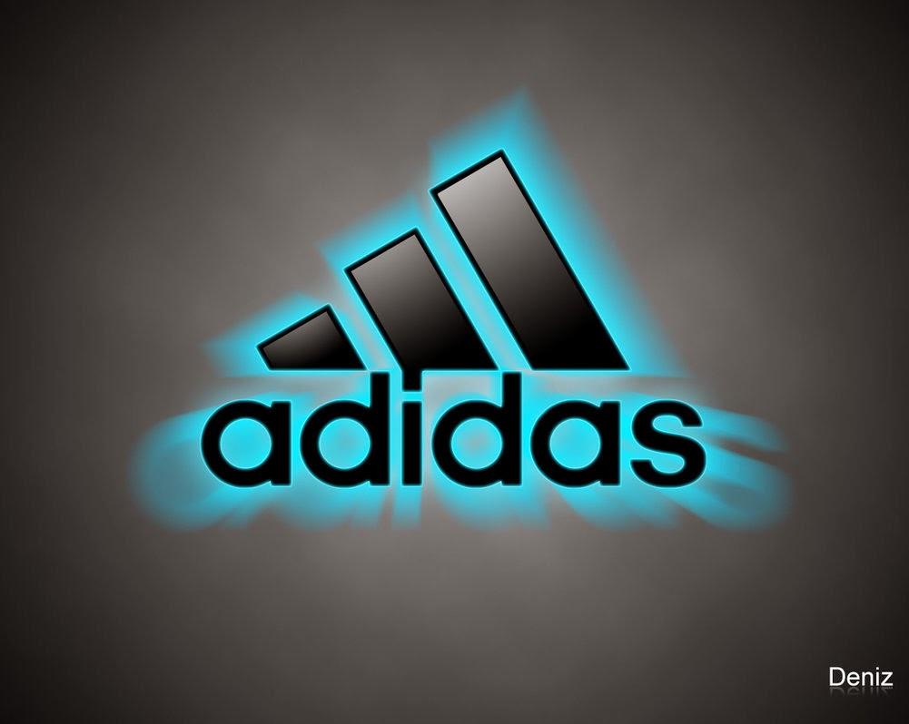 Adidas Logo All Logo Pictures