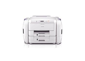 Epson WF-R5190 Review