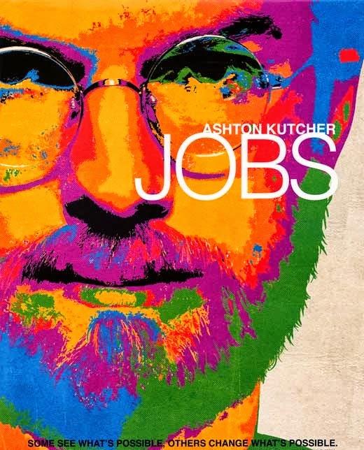 Jobs – Dublado (2013)