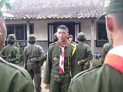 persami 2011