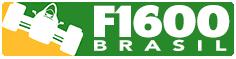 FÓRMULA 1600 BRASIL
