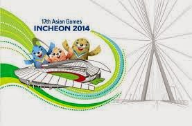 Live Streaming Lee Chong Wei Vs Lin Dan Semi Final Badminton 2014 Asian Games