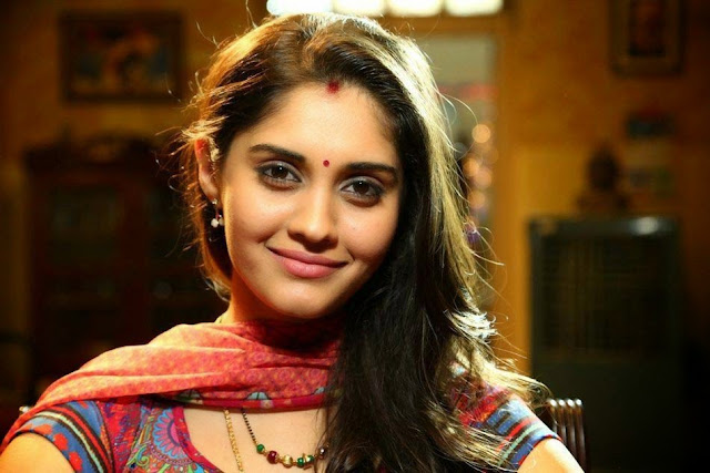 Surabhi Stills from RGV Attack Movie Pictures 1.jpg