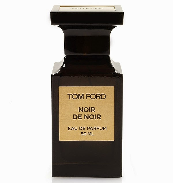 عطر توم فورد نوار دو نوار Noir de Noir Tom Ford