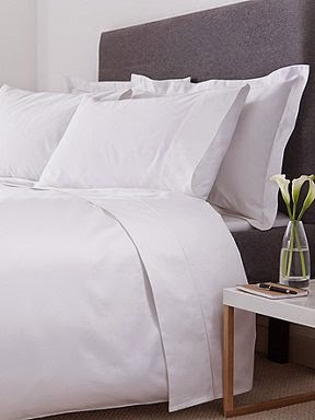 House of Fraser, carsonsmummy,bed linen
