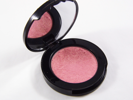 5 Must have blush by Khimma -who's your poppy?-