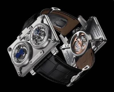 Копии наручных часов швейцарских брендов. Необычные красивые часы.
