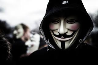 Ποια είναι η μέρα... τρολαρίσματος των Τζιχαντιστών; Οι Anonymous έχουν κάνει έκκληση σε όλους να συμμετέχουν...