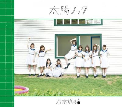 [Resim: nogizaka46-taiyou-knock-cover-type-c.jpg]