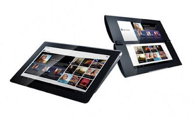 Sony lanzará juegos de PSP para smartphones y tablets