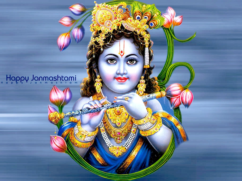 Wallpaper download bhakti - Bhakti Songs And Wallpaper