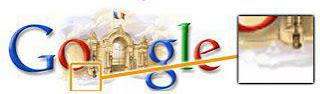 Google i piramida