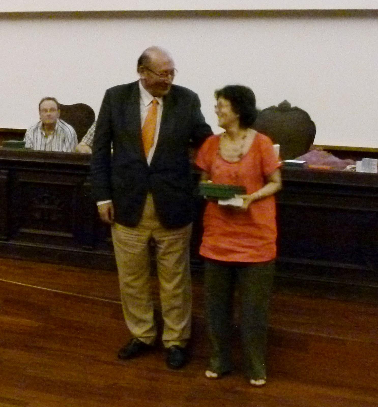La Voz Del Centro » Willie Miranda Marín: el Soberanista Mayor