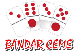 BANDAR CEME ONLINE | BANDAR QIU | AGEN CEME | JUDI CEME 99
