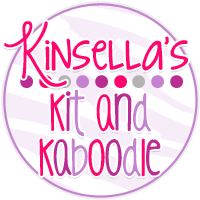 Kinsella's Kit and Kaboodle