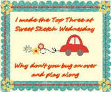 made top 5!!!