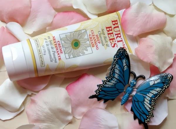Beauté: Burt's Bees... Le Miel & Les Abeilles