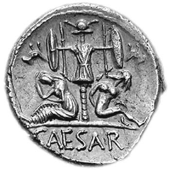 caesar-tropaeum.jpg