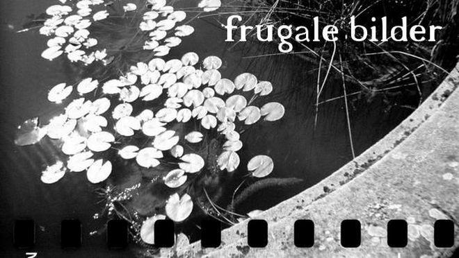 frugale-bilder