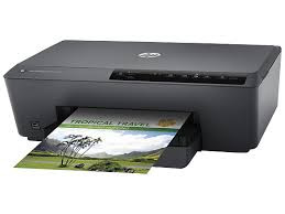 HP Officejet Pro 6230 Driver Download, Review free