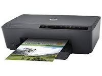 HP Officejet Pro 6230 Driver Download, Review