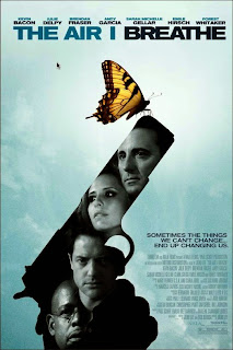 Watch The Air I Breathe (2007) movie free online