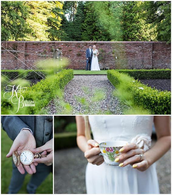 camper van hire newcastle, wedding camper van northumberland, eshott hall, eshott hall wedding, morpeth wedding, katie byram photography, vintage wedding