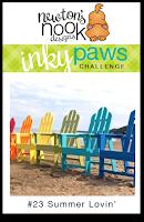 http://www.newtonsnookblog.com/2015/07/inky-paws-challenge-23-summer-lovin.html