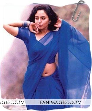 indian actress hd wallpapers indian actress soundarya hd