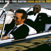 bb king & eric clapton (2000)