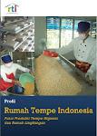Profil Rumah Tempe Indonesia