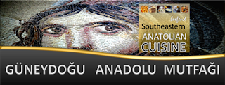  GNEYDOU ANADOLU MUTFAI