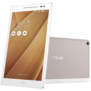 Harga Asus ZenPad 8 Z380KL Terbaru