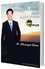 E-book Multi Manfaat