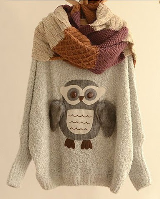 sammy-dress-night-owl-sweater