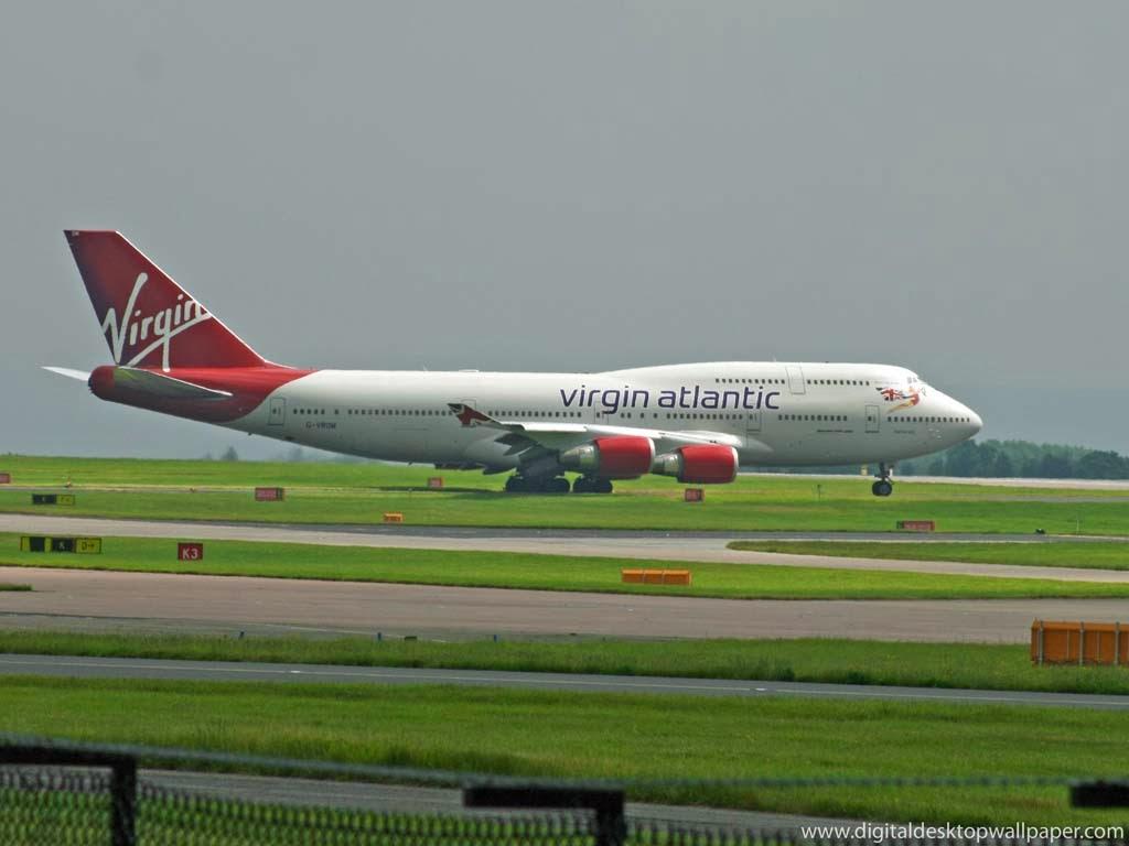 aeroplane wallpapers in hdaeroplane - photo #25