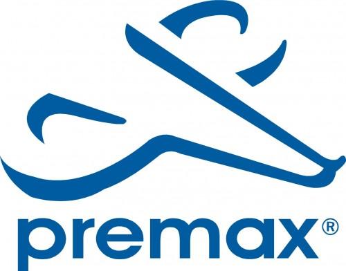 Collaborazione Premax