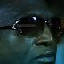 Video : No Wahala, Only Halleluyah - Sammie Okposo [Download]