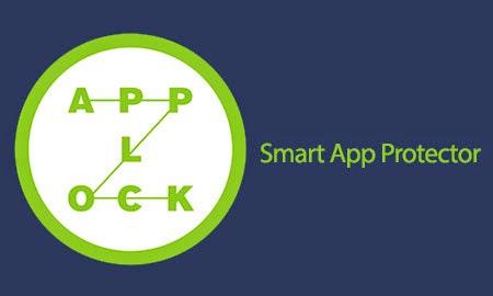 [APP] SMART APP LOCK PREMIUM V6.5.4