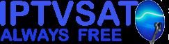 Iptvsat.Com | Iptv Services Free