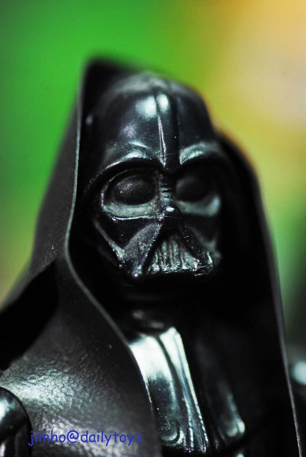 vader personals Search titles only has image posted today bundle duplicates include nearby areas bakersfield, ca (bak) fresno / madera (fre) hanford-corcoran (hnf.