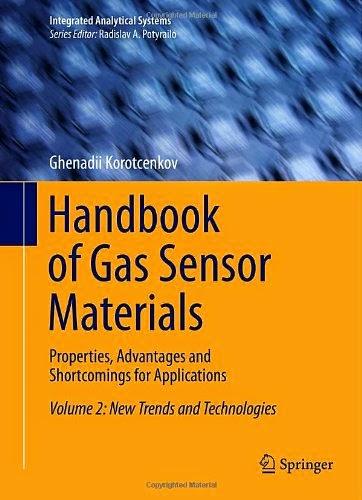 http://kingcheapebook.blogspot.com/2014/08/handbook-of-gas-sensor-materials.html