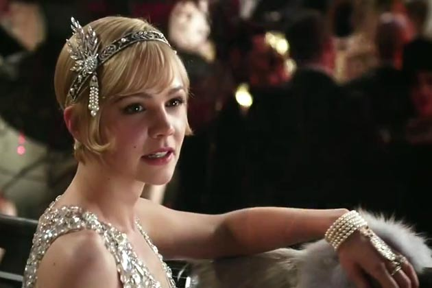 daisy buchanan in the great gatsby Like nick in the great gatsby, fitzgerald found this new lifestyle seductive and exciting, and, like gatsby, he had always idolized the very rich in many ways, the great gatsby represents fitzgerald's attempt to confront his conflicting feelings about the jazz age like gatsby, fitzgerald was driven by his love for a woman who symbolized.