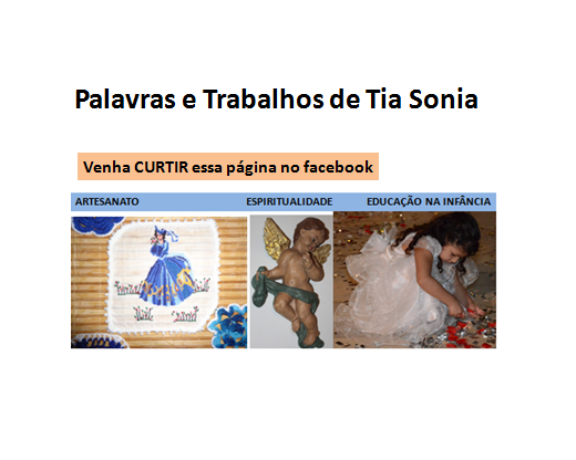 Página no facebook